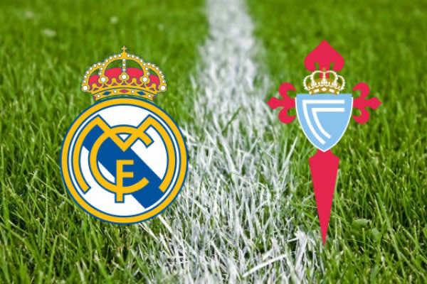 Real Madrid Regains Top Spot at La Liga's Table