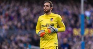 Real Madrid Seeks to Sign Rival Goalkeeper