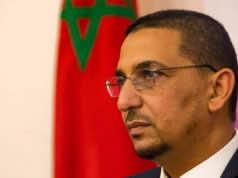 Former Salafi Abou Hafs Defends Support of Inheritance Equality