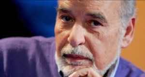 Tahar Benjelloun: Moroccan Terrorists Belong to ISIS, Not Morocco