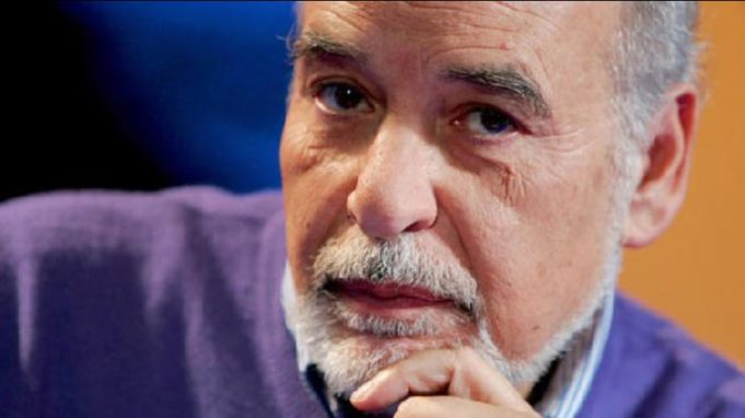 Tahar Benjelloun: Moroccan Terrorists Belong to ISIS, Not Morocco