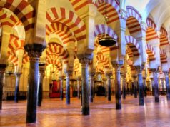 The Influence of Arabic on Spanish