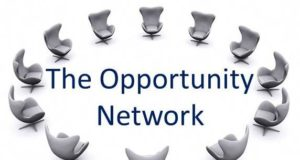 The Opportunity network Opens Branch in Morocco