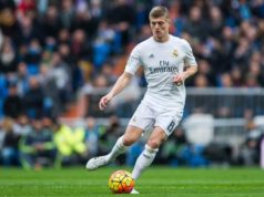 Toni Kroos Has No Intention of Leaving Los Blancos For Bavarians