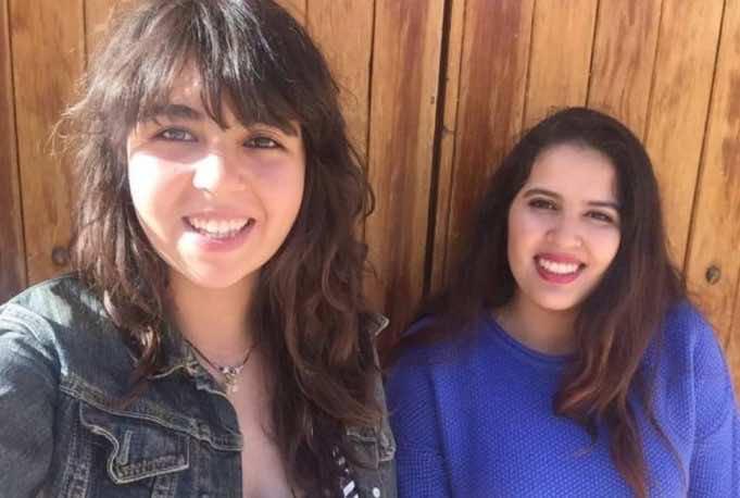 Two Moroccan Students Win International Social Entrepreneurship Prize