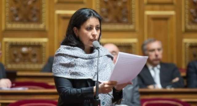 Uproar in Morocco After Macron's Party Endorsed Pro-Polisario Senator for Legilsative Elections