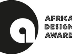 2017 Africa Design Award Competition Kicks Off