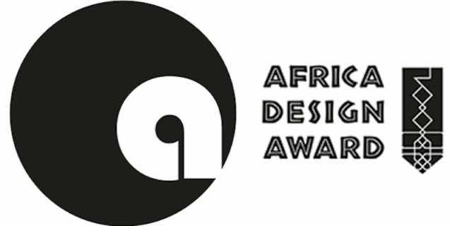 2017 Africa Design Award Competition Kicks Off