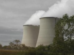 Morocco, Spain Sign Memorandum of Understanding on Nuclear Power