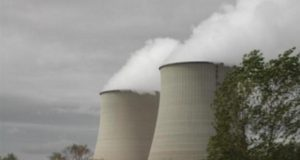 Morocco, Spain Sign Memorandum of Understanding on Nuclear Power