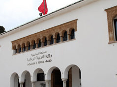 Morocco's Ministry of Higher Learning Warns of Unaccredited University Curricula