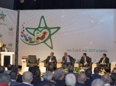 Oriental Invest: MAD 55 Million to Promote MRE Investments in the Oriental Region