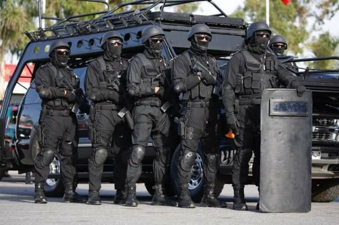 Imlil Murders: Swiss-Spanish Suspect Has Criminal Record in Geneva