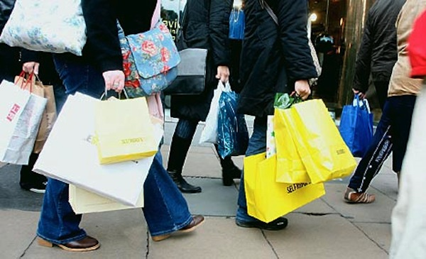 Casablanca to Host Shopping Festival in July