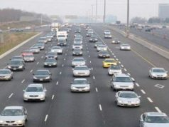 Motorway Society Warns Moroccans of Busy Roads During Eid al-Fitr