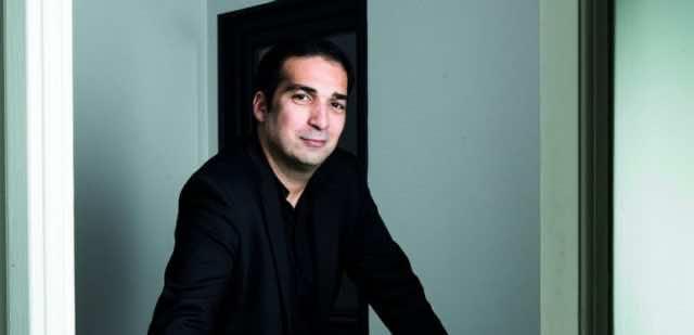 Innovative Moroccan Designer Wins Two World Architecture Awards in Paris