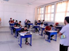 32 Moroccan Private Schools Suspected of Grade Inflation: Education Ministry