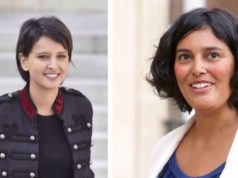 Two Moroccan Socialist Candidates Defeated in 2017 French Legislative Election's 2nd Round
