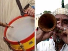 "Morocco: ""Nafar"" and ""Tebbal"" Keep Ramadan Traditions Alive"