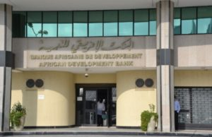 African Development Bank Invests Euro 300 Million in Morocco's Water Industry