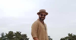 Ahmed Chawki