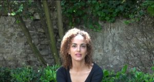Celebrated Moroccan Author Leïla Slimani to Tour Morocco