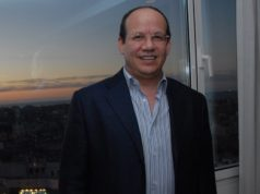 Counselor of King Mohammed VI, Fouad Ali El Himma