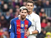 F.C. Barcelona and Real Madrid Fans Clash Over Tweets
