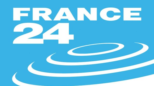 Morocco Denies Rumors It Has Banned France24 Channel