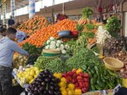 Food Supply Meets Demand Throughout Morocco During Ramadan: Ministry