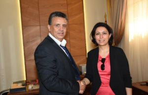 French Senator, Accused of Polisario Support, Reaffirms Friendship with Morocco