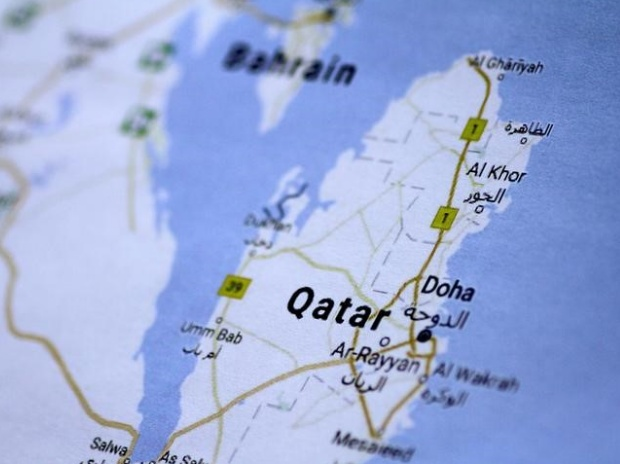 Gulf Crisis- Qatar's Isolation 'Could Last Years'- UAE Minister