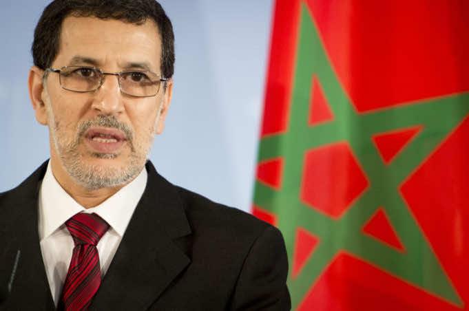 El Othmani Apologies to Boycotters, Calls for Tolerance