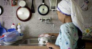 Morocco Ranks 29 in Global Modern Slavery Index