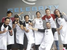 Celebrity MasterChef Morocco Back For Second Season