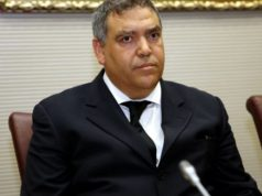 Minister of Interior Denies Rif Protesters' Claims of 'Militarization'