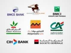 Moroccan Banks