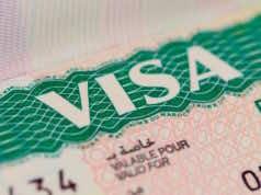 QATAR Visas for Moroccans