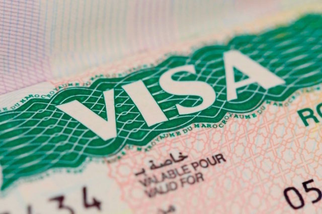 QATAR Visas for Moroccans