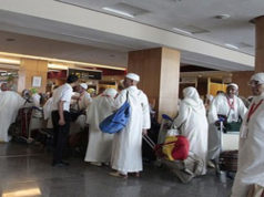 Qatar Airways Arrange Two Flights for Moroccan Passengers stranded at Hamad International Airport