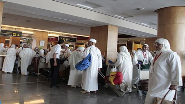 Qatar Airways Arrange Two Flights for Moroccan Passengers stranded at Hamad International Airport