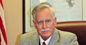 Robert Doggart Sentenced to 20 Years for Plotting to Massacre Muslims
