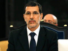 No Solution in Western Sahara Outside Moroccan Sovereignty: El Othmani