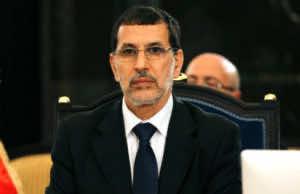 No Solution in Western Sahara Outside Moroccan Sovereignty: El Othmani
