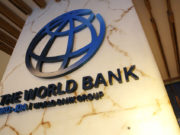 Moroccan Government, World Bank to Launch New Partnership