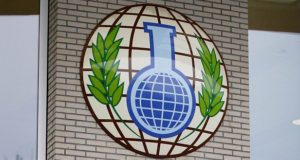 Morocco Elected African Coordinator for Chemical Weapons Prohibition Organization