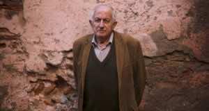 Spanish Writer Juan Goytisolo Dies at 86 in Marrakech