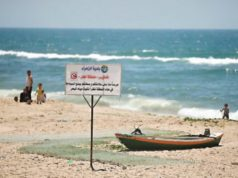 Three Moroccan Polluted Beaches to Avoid During the Summer