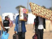 UNHCR Praises Morocco for Accepting 5,126 Refugees