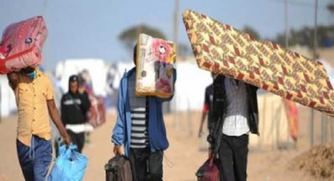 UNHCR Praises Morocco for Accepting 5,126 Refugees